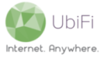 UbiFi Support