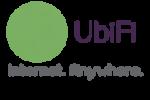 UbiFi Support